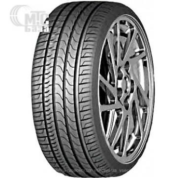 Легковые шины Farroad FRD866 225/60 R17 103H