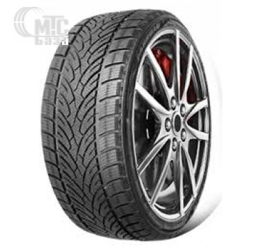 Легковые шины Farroad FRD76 195/55 R16 87H
