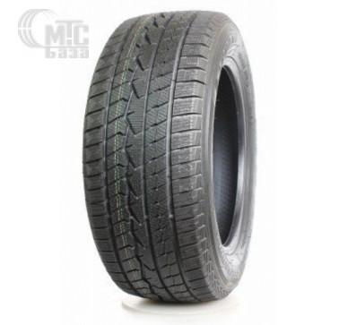 Легковые шины Farroad FRD78 275/50 R20 113H