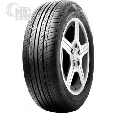 Легковые шины Fullrun F1000 165/70 R13 79T