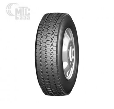 Грузовые шины Fullrun TB933 (индустриальная) 385/65 R22,5 160K 20PR