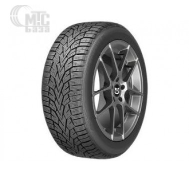 Легковые шины General Tire Altimax Arctic 12 205/65 R15 99T XL