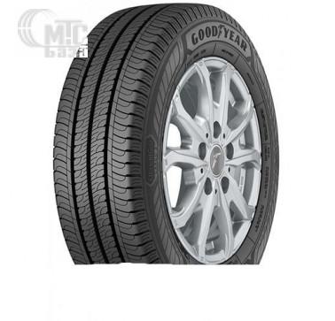 Легковые шины Goodyear EfficientGrip Cargo 2 215/75 R16 113/111R