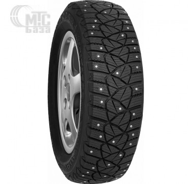 Легковые шины Goodyear UltraGrip 600 205/60 R16 96T XL