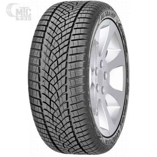 Goodyear UltraGrip Performance+ 265/45 R20 108V XL