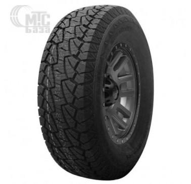 Легковые шины Habilead RS23 285/60 R18 116H