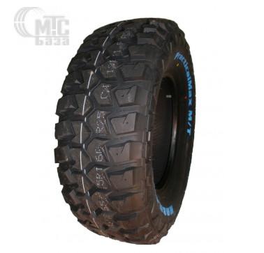 Легковые шины Habilead RS25 PracticalMax M/T 245/75 R16 120/116Q