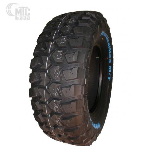Habilead RS25 PracticalMax M/T 245/75 R16 120/116Q