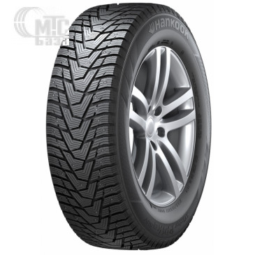 Hankook Winter i*Pike X W429A  215/65 R17 103T XL