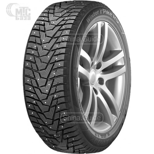 Hankook Winter i*Pike X W429A  235/65 R18 110T XL