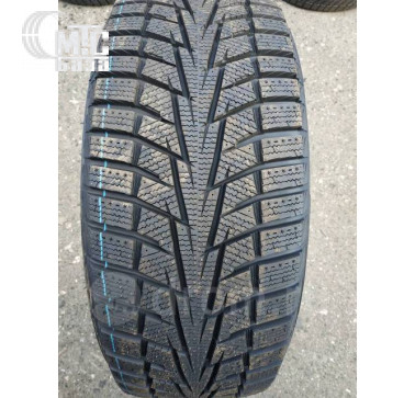 Легковые шины Hankook Winter I*Cept X RW10 275/40 R21 107T XL