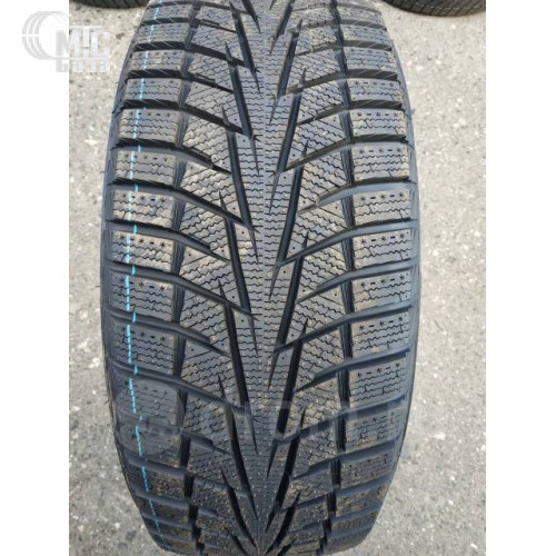 Hankook Winter I*Cept X RW10 275/40 R21 107T XL