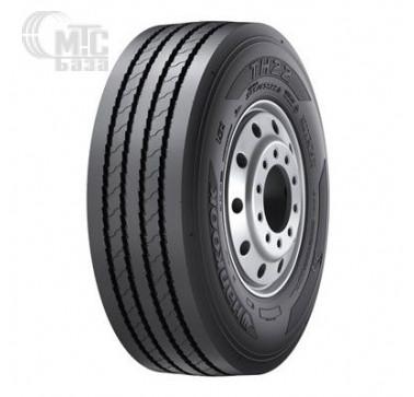 Грузовые шины Hankook TH22 (прицепная) 9,5 R17,5 143/141J 18PR