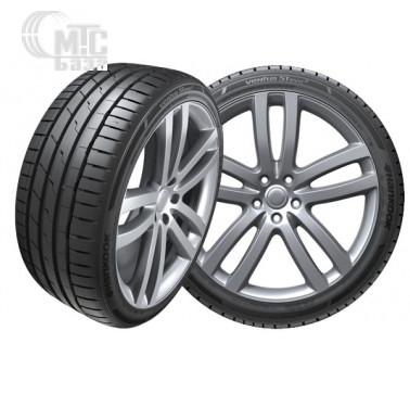 Легковые шины Hankook Ventus S1 Evo3 K127 285/50 ZR20 116W XL