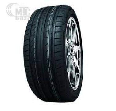 Легковые шины Hifly HF901 145/80 R13 75T