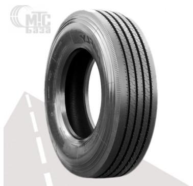 Грузовые шины Hifly HH102 (рулевая) 315/70 R22,5 154/150L 20PR