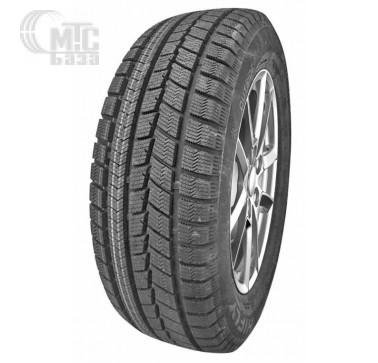 Легковые шины Hifly Win-Turi 216 185/65 R14 86T XL
