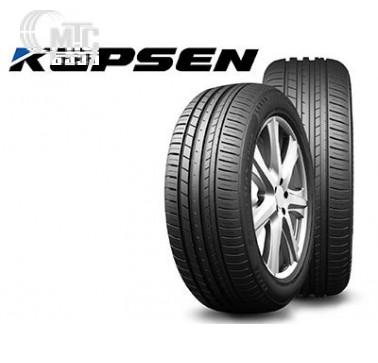Легковые шины Kapsen H201 205/70 R15 96T