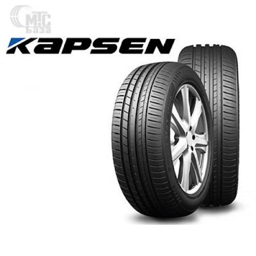 Kapsen H201 205/70 R15 96T