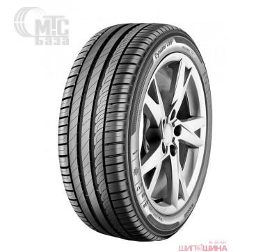 Легковые шины Kleber Dynaxer UHP 245/45 ZR18 100Y XL
