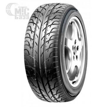 Легковые шины Kormoran RunPro B3 185/60 R14 82H
