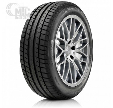 Легковые шины Kormoran Road Performance 205/60 R16 96H XL