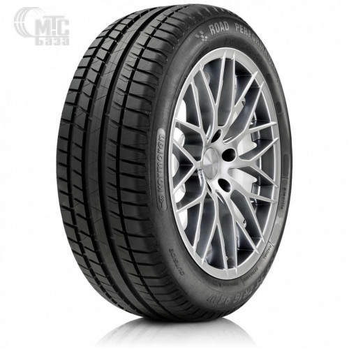 Kormoran Road Performance 205/60 R16 96H XL