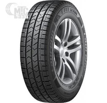 Легковые шины Laufenn I-Fit Van (LY31) 205/75 R16 110/108R