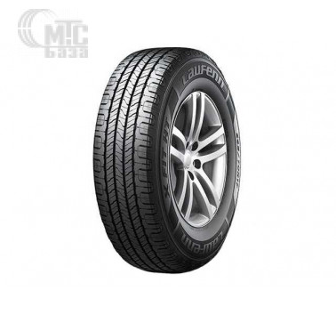 Leao Nova Force GP 155/70 R13 75T