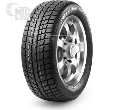 Легковые шины LingLong Ice I-15 GreenMax Winter SUV 225/65 R17 102T