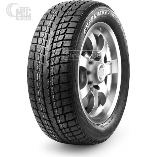 LingLong Ice I-15 GreenMax Winter SUV 225/65 R17 102T