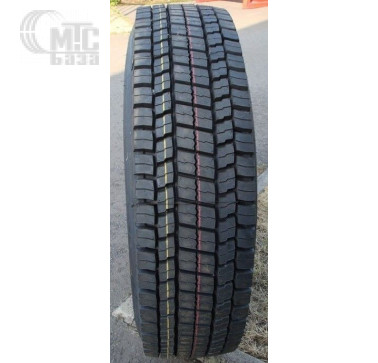 Long March LM329 (ведущая) 295/60 R22,5 149/146M