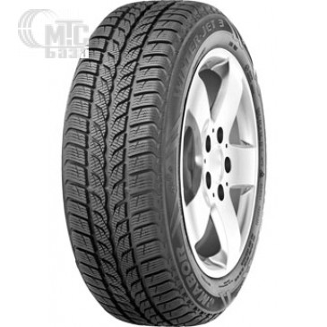 Mabor Winter Jet 3 225/50 R17 98V XL