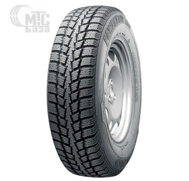 Легковые шины Marshal Power Grip KC11 215/65 R16C 109R