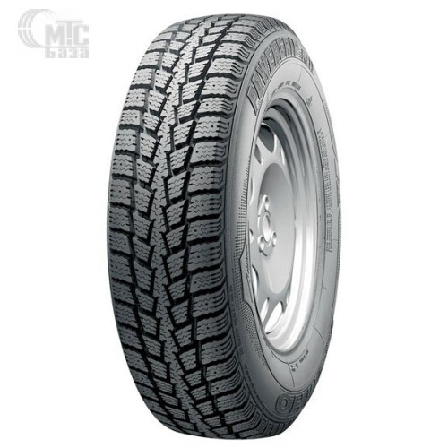 Marshal Power Grip KC11 205/75 R16C 110/108Q (шип)