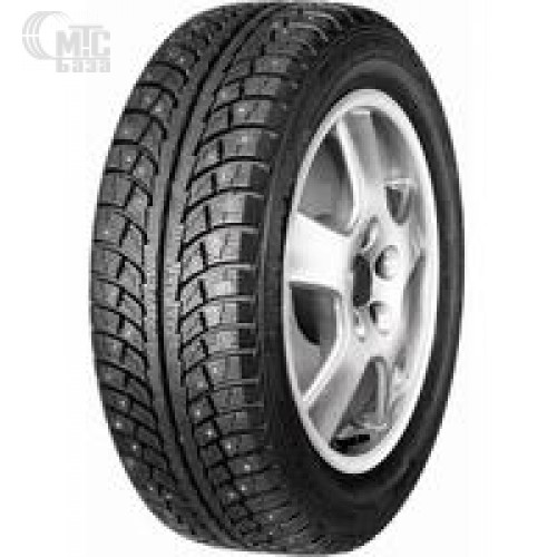 Matador MP 30 Sibir Ice 2 215/55 R16 97T XL (шип)