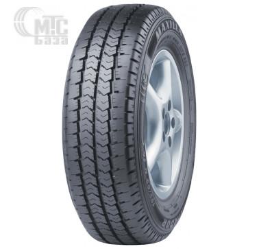 Легковые шины Matador MPS-320 Maxilla 225/70 R15C 112/110R
