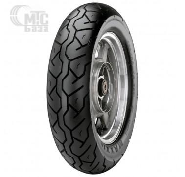 Легковые шины Maxxis M6011 90 R16 74H