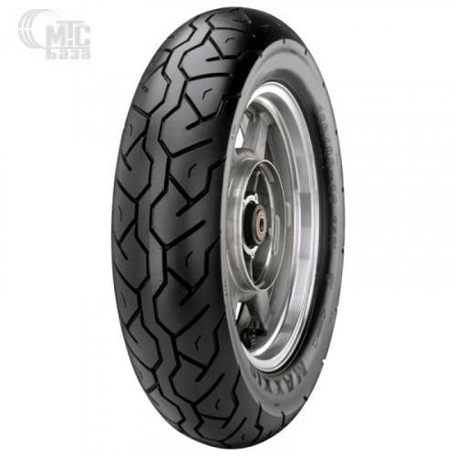 Maxxis M6011 90 R16 74H