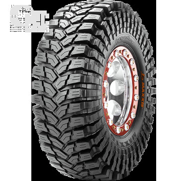 Легковые шины Maxxis M8090 38/13,5 R15 128L 8PR
