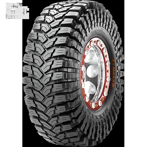 Maxxis M8090 38/13,5 R15 128L 8PR