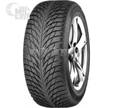 Легковые шины Michelin Pilot Alpin 5 SUV 285/45 R20 112V XL