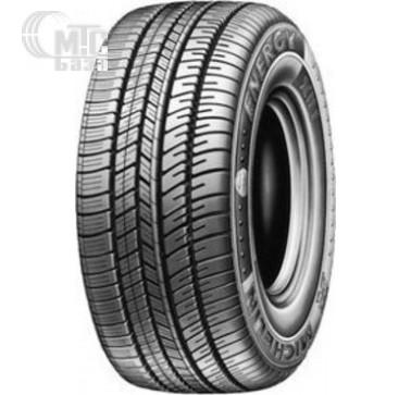 Легковые шины Michelin Energy XH1 185/60 R15