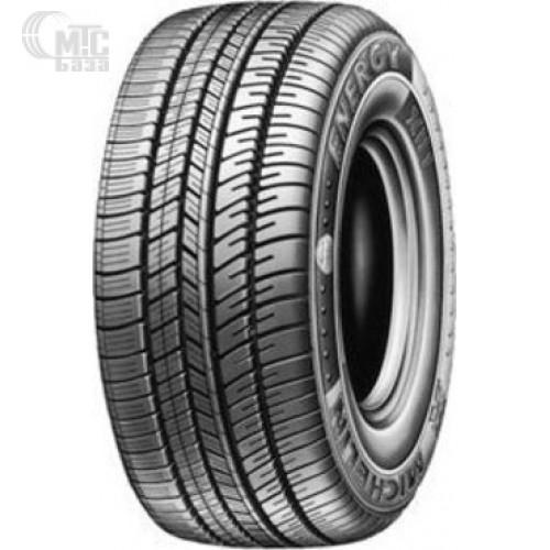 Michelin Energy XH1 185/60 R15
