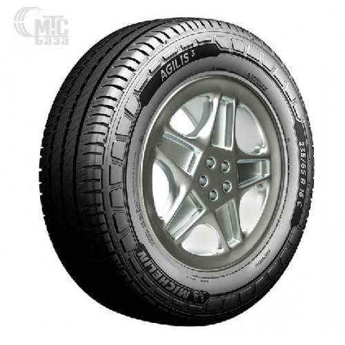 Michelin Agilis 3 215/75 R16C 116/114R