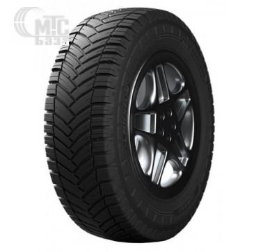 Легковые шины Michelin Agilis CrossClimate 205/75 R16C 113/111R