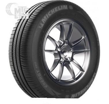 Легковые шины Michelin Energy XM2 Plus 205/65 R16 95H