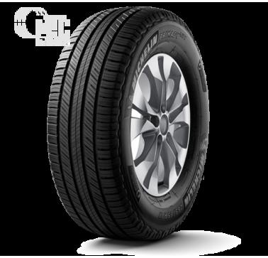 Легковые шины Michelin Primacy 235/55 ZR17 99W M0
