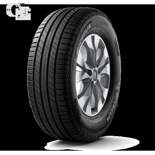 Michelin Primacy 235/55 ZR17 99W M0