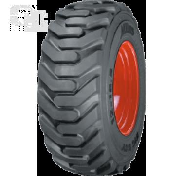 Грузовые шины Mitas Big Boy (индустриальная) 12,5/80 R18 128A8 14PR